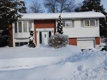 Maison à vendre à Lorraine, Laurentides, 52, Chemin de Saverne, 22145873 - Centris