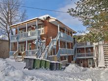 Immeuble à revenus à vendre à Mont-Bellevue (Sherbrooke), Estrie, 755 - 775, Rue  King-George, 22392504 - Centris