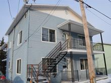 Duplex à vendre à Beauharnois, Montérégie, 59 - 61, Rue des Écossais, 13540668 - Centris