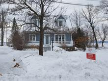 House for sale in Saint-Placide, Laurentides, 3385, Rue  Masson, 10324895 - Centris