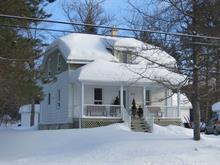 Maison à vendre à Lac-Etchemin, Chaudière-Appalaches, 1176, Route  277, 15193065 - Centris