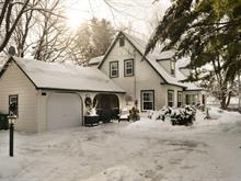 House for sale in Hudson, Montérégie, 127, Côte  Saint-Charles, 16630066 - Centris