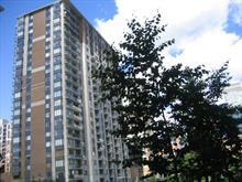 Condo / Appartement à louer à Ville-Marie (Montréal), Montréal (Île), 650, Rue  Jean-D'Estrées, app. 1902, 9525603 - Centris