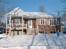 Maison à vendre à Pointe-Calumet, Laurentides, 916 - 918, 48e Rue, 20552246 - Centris