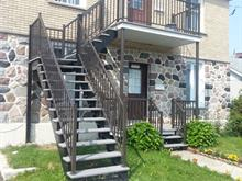 Duplex for sale in Montréal-Nord (Montréal), Montréal (Island), 11724 - 11728, Avenue  L'Archevêque, 12358149 - Centris
