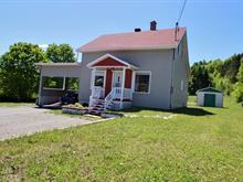 Maison à vendre à Saint-Pierre-de-Lamy, Bas-Saint-Laurent, 119, Route de l'Église, 18871257 - Centris