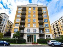 Condo à vendre à Ahuntsic-Cartierville (Montréal), Montréal (Île), 8520, Rue  Raymond-Pelletier, app. 304, 22194089 - Centris