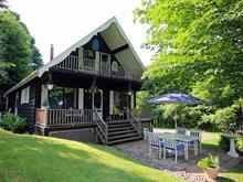 House for sale in Bromont, Montérégie, 128, Rue de L'Islet, 27916681 - Centris