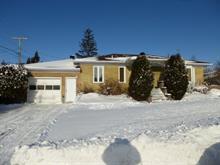 Maison à vendre à Chicoutimi (Saguenay), Saguenay/Lac-Saint-Jean, 126, Rue  Giffard, 14004101 - Centris