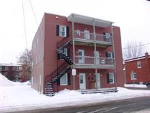 Income properties for sale in Trois-Rivières, Mauricie, 767 - 775, Rue  Saint-Paul, 19266816 - Centris