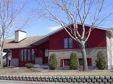 Maison à vendre à La Pocatière, Bas-Saint-Laurent, 901, Rue du Parc, 16001214 - Centris
