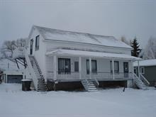 House for sale in Macamic, Abitibi-Témiscamingue, 25, 8e Avenue Ouest, 14896465 - Centris