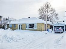 House for sale in Jonquière (Saguenay), Saguenay/Lac-Saint-Jean, 3911, Rue de la Picardie, 20509649 - Centris