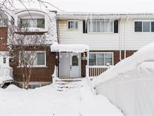 Maison à vendre à Chomedey (Laval), Laval, 5152, boulevard  Notre-Dame, 26667091 - Centris