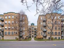 Condo / Appartement à louer à Westmount, Montréal (Île), 331, Avenue  Clarke, app. 14, 16102637 - Centris