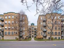 Condo / Apartment for rent in Westmount, Montréal (Island), 331, Avenue  Clarke, apt. 11, 14651465 - Centris