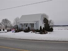 Maison à vendre à Saint-Rémi, Montérégie, 1742, Rang  Saint-Paul, 20065414 - Centris
