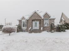 Maison à vendre à L'Assomption, Lanaudière, 733, Rue  Payette, 17103856 - Centris