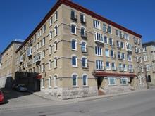 Condo / Appartement à louer à La Cité-Limoilou (Québec), Capitale-Nationale, 205, Rue du Porche, 12756107 - Centris