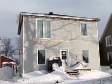 Maison à vendre à Jonquière (Saguenay), Saguenay/Lac-Saint-Jean, 2742, Rue  Hocquart, 17178721 - Centris