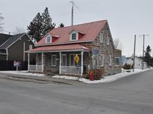 Maison à vendre à Saint-Chrysostome, Montérégie, 601, Rang  Notre-Dame, 25137651 - Centris