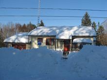 Maison à vendre à Rawdon, Lanaudière, 5981, Rue  Lakeview, 27671164 - Centris