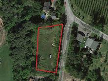 Lot for sale in Saint-Eustache, Laurentides, Montée  Laurin, 14292042 - Centris