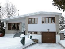 House for sale in Pierrefonds-Roxboro (Montréal), Montréal (Island), 6016, Rue  Gravel, 12364030 - Centris