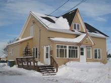 Maison à vendre à Matane, Bas-Saint-Laurent, 402, Rue de Gaspé, 17031066 - Centris