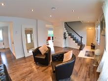 Maison à vendre à Chomedey (Laval), Laval, 4780, Rue  Duclos, 27087523 - Centris