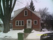 House for sale in Côte-des-Neiges/Notre-Dame-de-Grâce (Montréal), Montréal (Island), 5395, Avenue  Doherty, 22225069 - Centris