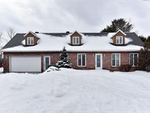House for sale in Les Chutes-de-la-Chaudière-Ouest (Lévis), Chaudière-Appalaches, 718, Rue des Charmilles, 14752629 - Centris