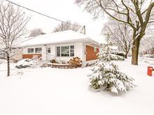House for sale in Saint-Laurent (Montréal), Montréal (Island), 85, Rue  Hislop, 22401950 - Centris