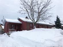 House for sale in La Pocatière, Bas-Saint-Laurent, 927, Rue du Parc, 26418433 - Centris