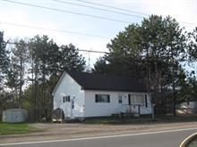 Maison à vendre à Clarendon, Outaouais, 673 - 675, Route  303 Nord, 9214706 - Centris