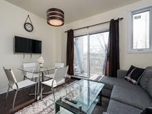 Condo / Apartment for rent in Mercier/Hochelaga-Maisonneuve (Montréal), Montréal (Island), 2398, Rue  Joliette, 11271312 - Centris