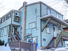 Duplex for sale in Sainte-Foy/Sillery/Cap-Rouge (Québec), Capitale-Nationale, 1611 - 1613, Avenue  Thomas, 23910057 - Centris
