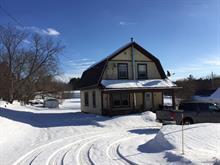 Maison à vendre à Portage-du-Fort, Outaouais, 19, Chemin de Calumet, 21140476 - Centris
