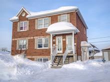 Condo à vendre à Beauport (Québec), Capitale-Nationale, 352, Rue de la Girouille, 22503363 - Centris