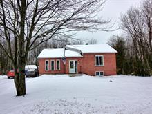 Maison à vendre à Granby, Montérégie, 95, Rue  Deslandes, 28540241 - Centris