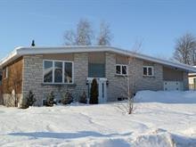 House for sale in Terrebonne (Terrebonne), Lanaudière, 1500, Rue  Saint-Laurent, 27362362 - Centris