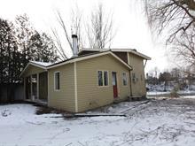 Maison à vendre à Saint-Césaire, Montérégie, 242, Rang du Haut-de-la-Rivière Sud, 24815794 - Centris