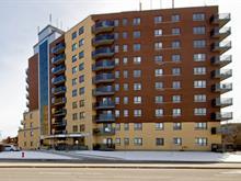 Condo à vendre à Saint-Laurent (Montréal), Montréal (Île), 2240, boulevard  Thimens, app. 153, 12148726 - Centris