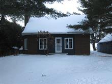 Maison à vendre à Saint-Calixte, Lanaudière, 2925, 4e Rang, 26766705 - Centris