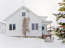 Duplex for sale in Val-d'Or, Abitibi-Témiscamingue, 355 - 357, 4e Avenue, 15336934 - Centris