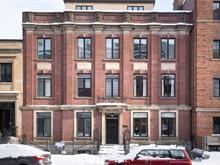 Condo for sale in Ville-Marie (Montréal), Montréal (Island), 1536, Avenue  Summerhill, apt. 6, 23433392 - Centris