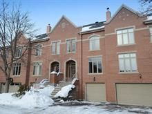 House for sale in Verdun/Île-des-Soeurs (Montréal), Montréal (Island), 155, Rue des Passereaux, 25926484 - Centris