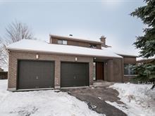 Maison à vendre à Saint-Bruno-de-Montarville, Montérégie, 774, Rue  Quintin, 28942580 - Centris