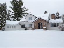 House for sale in Hudson, Montérégie, 381, Rue  Main, 26235351 - Centris
