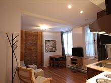 Loft/Studio for sale in La Cité-Limoilou (Québec), Capitale-Nationale, 28 - 28 1/2, Rue  Saint-Flavien, apt. A, 15929058 - Centris